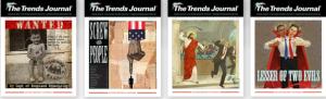 trends_journal_LesserofTwoEvils