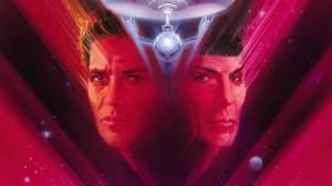 264554-science-fiction-star-trek-the-final-frontier