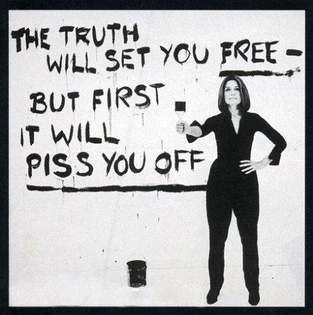 2 freedom-graffiti-paint-truth