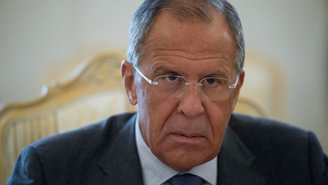 lavrov-isis-west-miscalculation.si