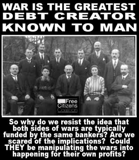 bankster_war_debt_creation_financing_both_sides