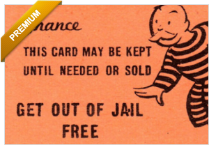 members-only-card_get-out-jail-free