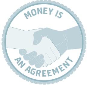 Money-Agreement