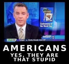 stupid-americans
