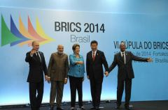 brics_2014_group