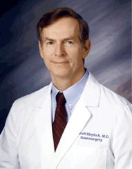 Dr. russell_blaylock-mug