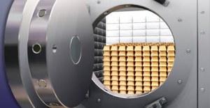 e7cf1-gold_vault