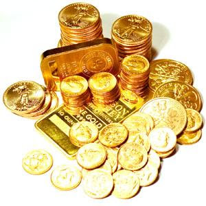 GOLD-COINS-VS-GOLD-BARS