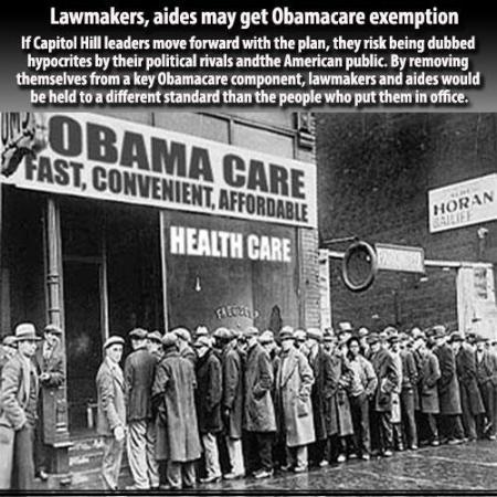 obamacare-lines