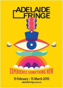 2015-Adelaide-Fringe-Poster-copy