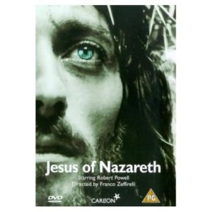 claudia_cardinale_jesus_nazareth_uk_dvd_cover