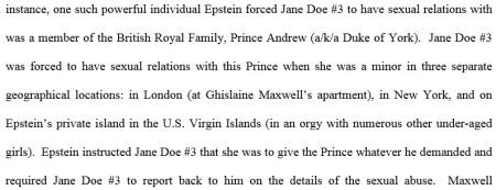 epstein-prince-andrew-sex-slave-lawsuit