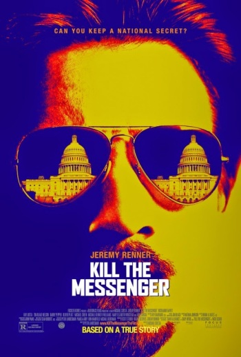 kill-the-messenger-cover