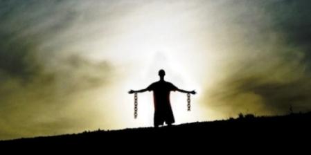 spiritual_freedom