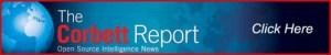 The Corbett Report Logo Marquis