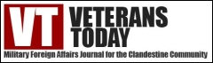 veterans_today_banner_NEW_15