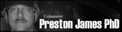 veterans_today_preston_james_banner_18