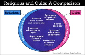 Religions-Cults-atheism-30570491-1280-834