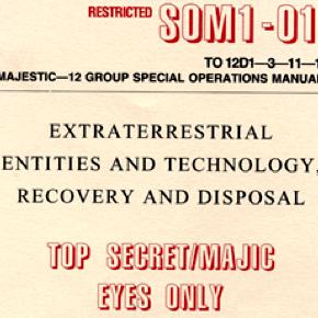 SOM101
