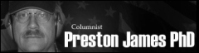 veterans_today_preston_james_banner_27