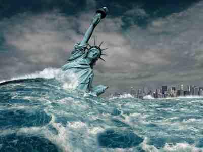 apocalypse-statue-of-liberty