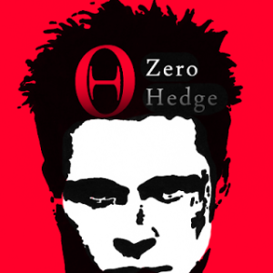 zero-hedge-dot-com-red
